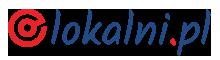 Dodaj Firmę do katalogu - elokalni.pl - Promocja firmy w Internecie